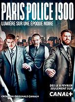 Paris_Police_1900.png