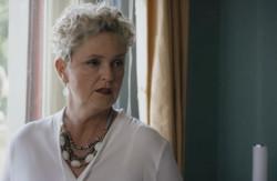 Manuela Biedermann as Ilse von Lohe
