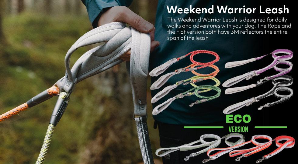 Weekend Warrior Leash.jpg