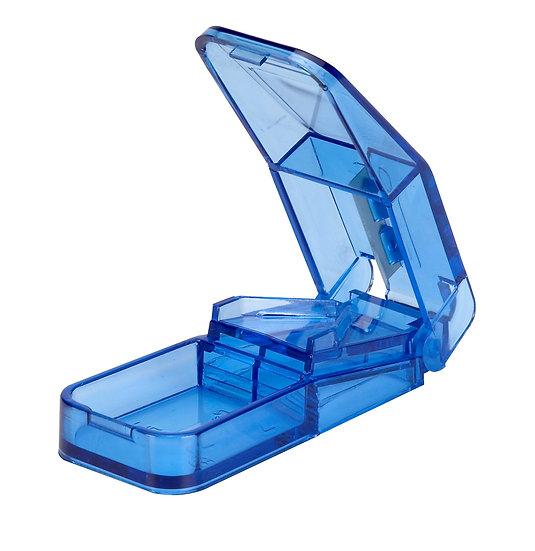 KRUUSE Tablet Splitter