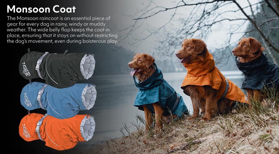 Monsoon Coat.jpg