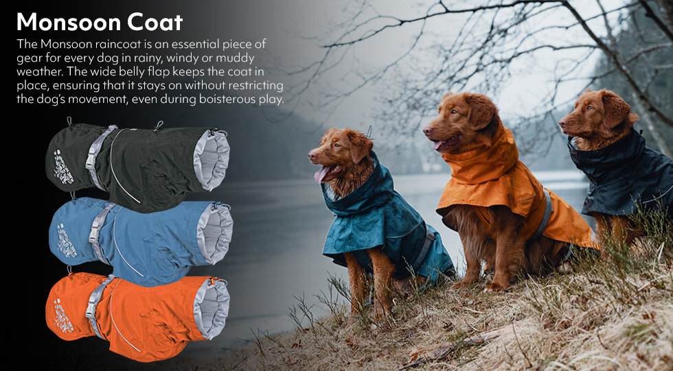 Monsoon Coat.jpg