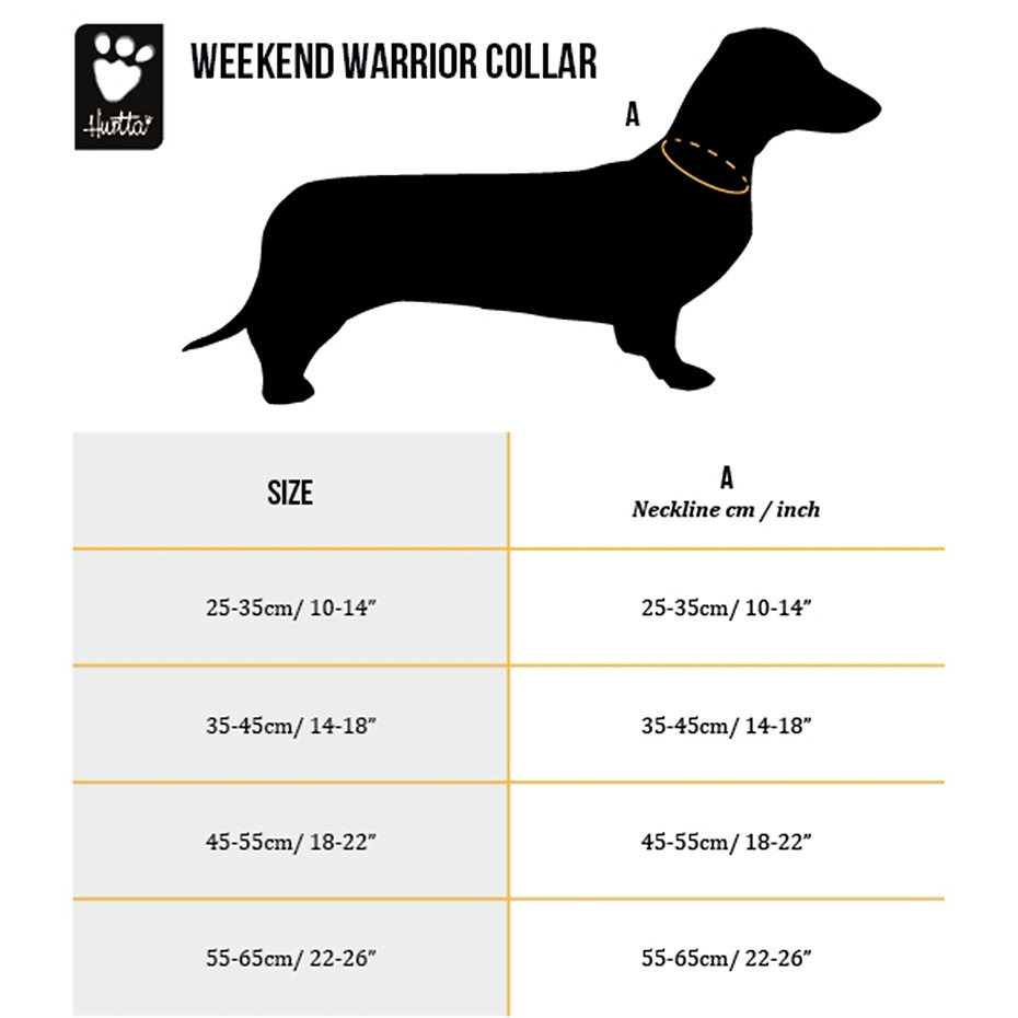 WW_collar_sizechart.jpg