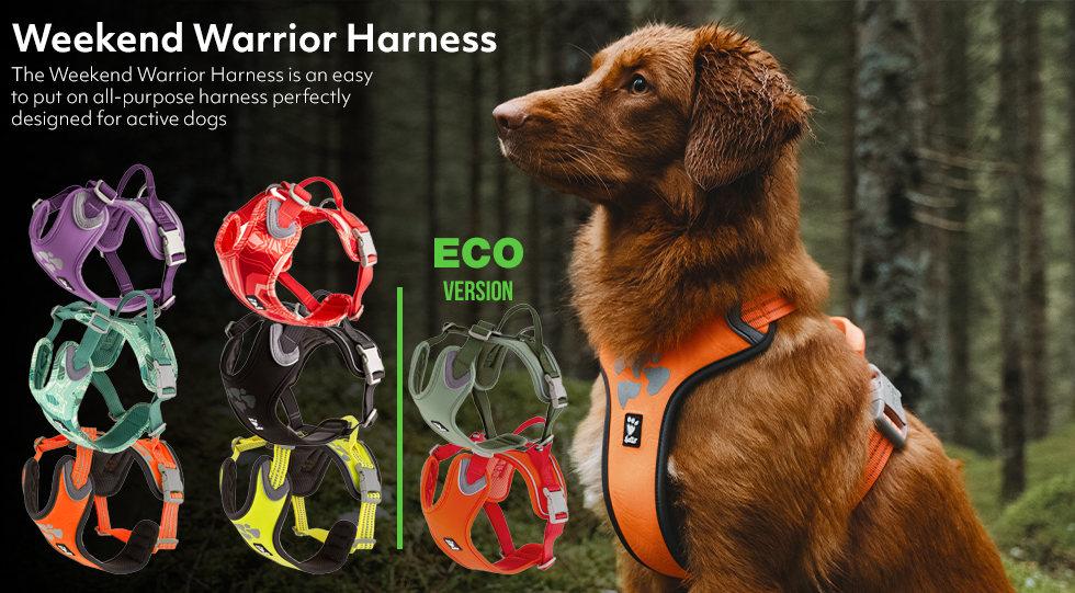 Weekend Warrior Harness.jpg