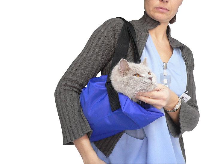 BUSTER Nylon Pet Transport Bag