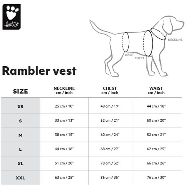 Rambler Vest.png