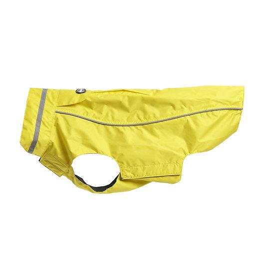 BUSTER Dog Raincoat