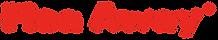 Flea Away Logo png.png