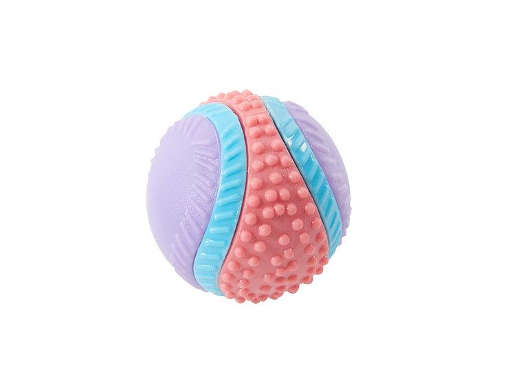 BUSTER Sensory Ball Dog Toy