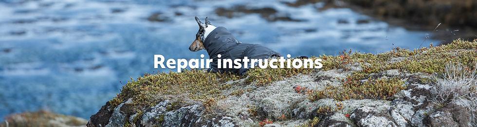 Repair instructions.jpg