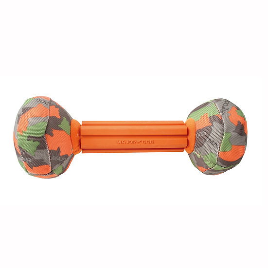 Barbell (small)