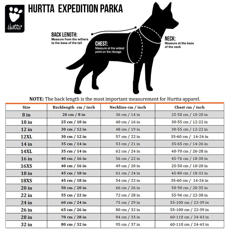 Expedition _Parka_SizeChart.jpg