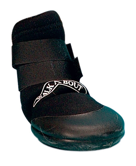 BUSTER Walka-Boot Dog Shoes (1 each)