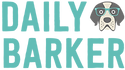 cropped-DailyBarker_Logo.png