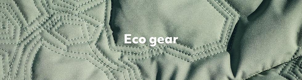 Eco Gear.jpg