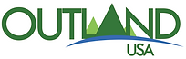 Logo with background (1).png