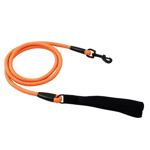 DAZZLE ROPE LEASH