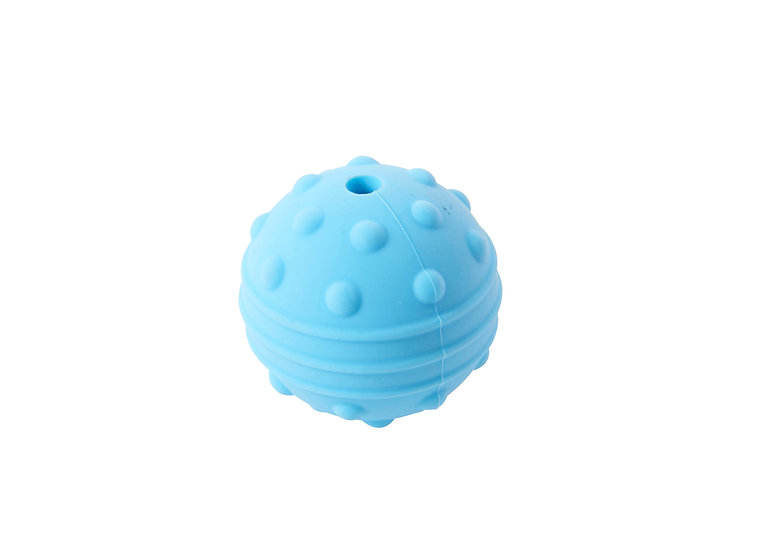 BUSTER Flex Ball Dog Toy