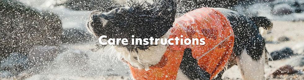 Care instructions.jpg