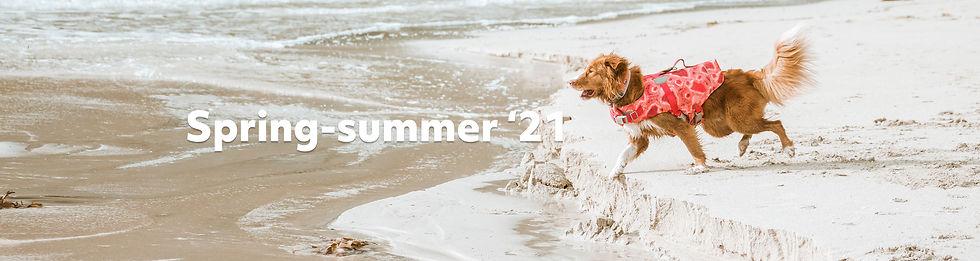 Spring-Summer 21jpg.jpg