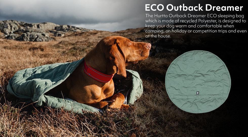ECO Outback Dreamer.jpg