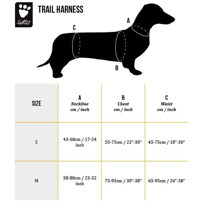 Trail Harness Size Chart.jpg