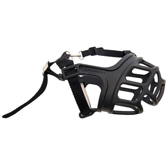 KRUUSE Extreme Dog Muzzle