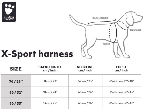 X-Sport Harness.jpg
