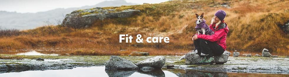 Fit & Care.jpg