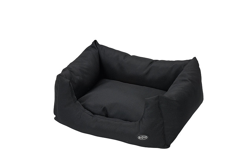 BUSTER Sofa Bed