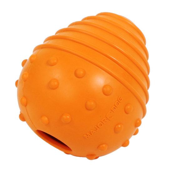 Snack Egg (large)