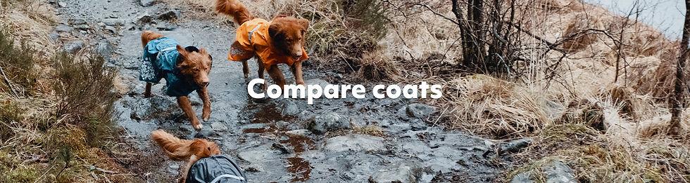 Compare Coats.jpg