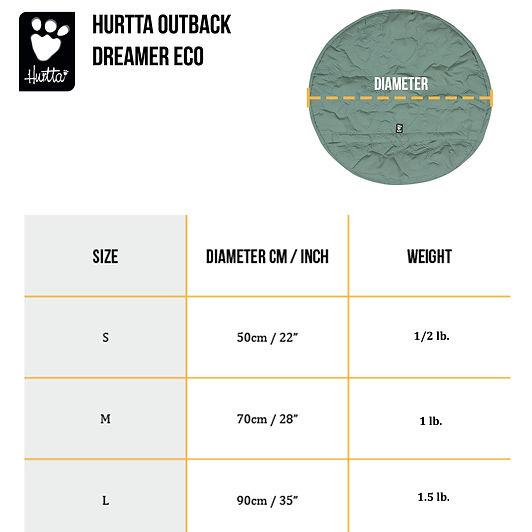OutbackDreamer_Eco_Size.jpg