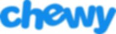 chewy_logo_jpg.jpg
