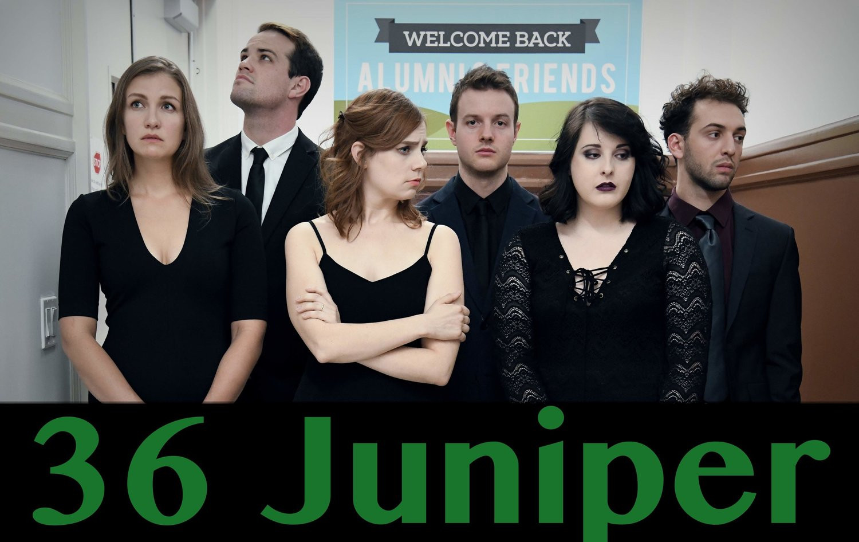 36juniper+group.jpg