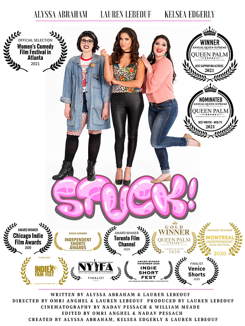 STUCK!+laurel+poster+(2).png