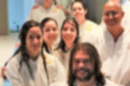 Rios Family2a.jpg