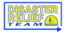 Disaster Relief - Logo.png