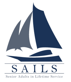 SAILS Logo.png