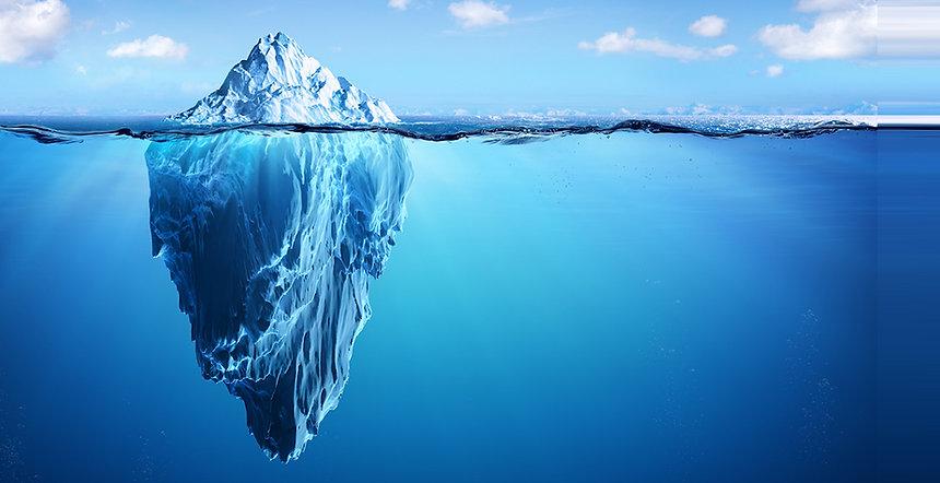 Strip-Tip of the Iceburg.jpg