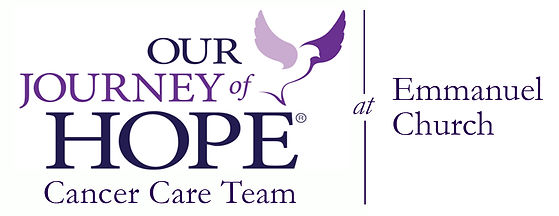 CancerCare-JourneyOfHope-Logo.jpg