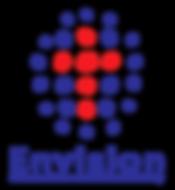 Kids-Logo2.png
