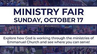 ministry fair slide.jpg