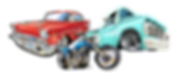cars-png.png