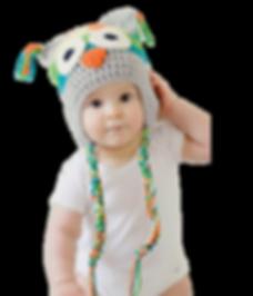 BabyBottleBlitz2019-BABY.png