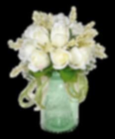 flowers-mason-jar.png