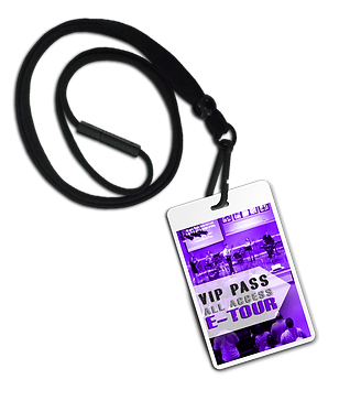 All-Access-Tour-Apr-2019-pass-purple.png