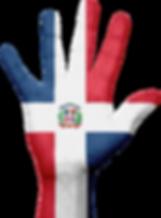 dominican-republic-991754_960_720.png
