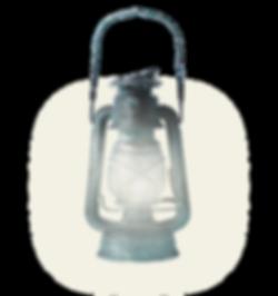 lantern-3081714_960_720 (1)3.png