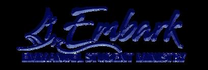 Embark-Logo-2-2019.png